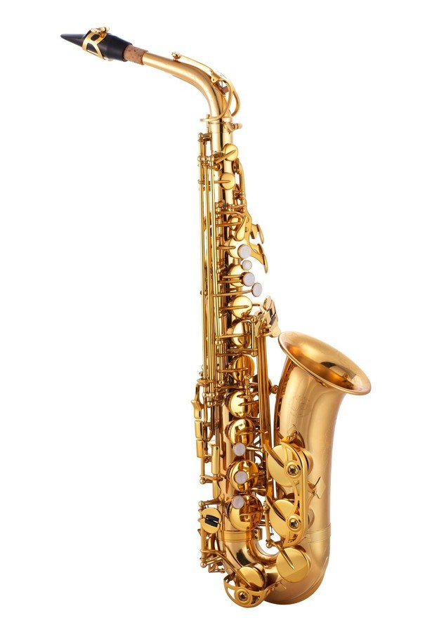 Saxiphone Shop Brooklyn Center MNnews about saxophones